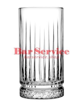 Хайбол «Элизия»;  стекло;  445мл;  D=76,H=150мм;  прозр. в Красноярске