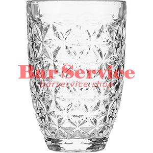 Хайбол стекло (прозрачный) 300мл; в Красноярске
