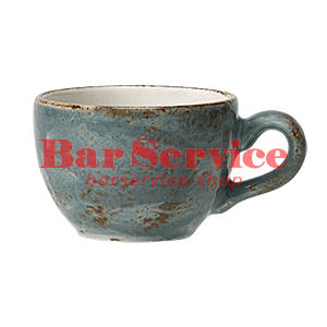 Чашка чайная «Крафт» 225мл в Красноярске