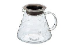 Чайник сервировочный, 600мл в Красноярске top
