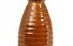 Бутылка для саке 200мл. в Красноярске back